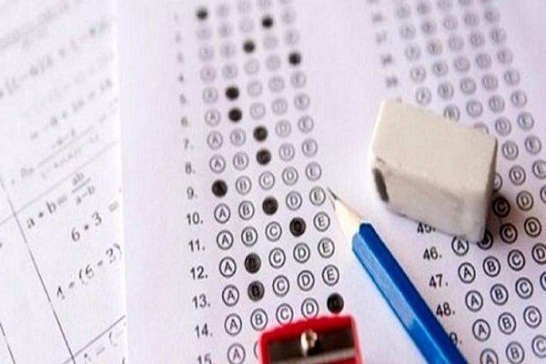 افزایش سهم سوابق تحصیلی دانشآموزان به ۶۰ درصد